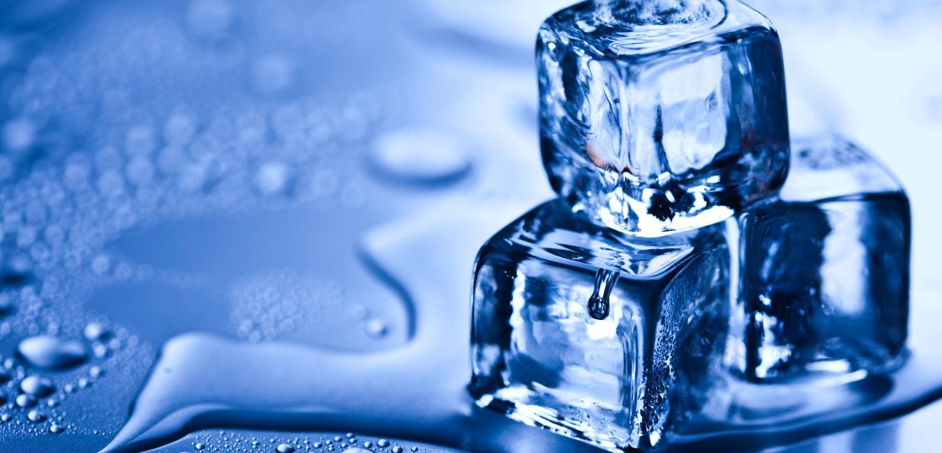 Frost Chill Refrigeration